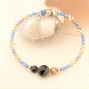 bijou fait main
