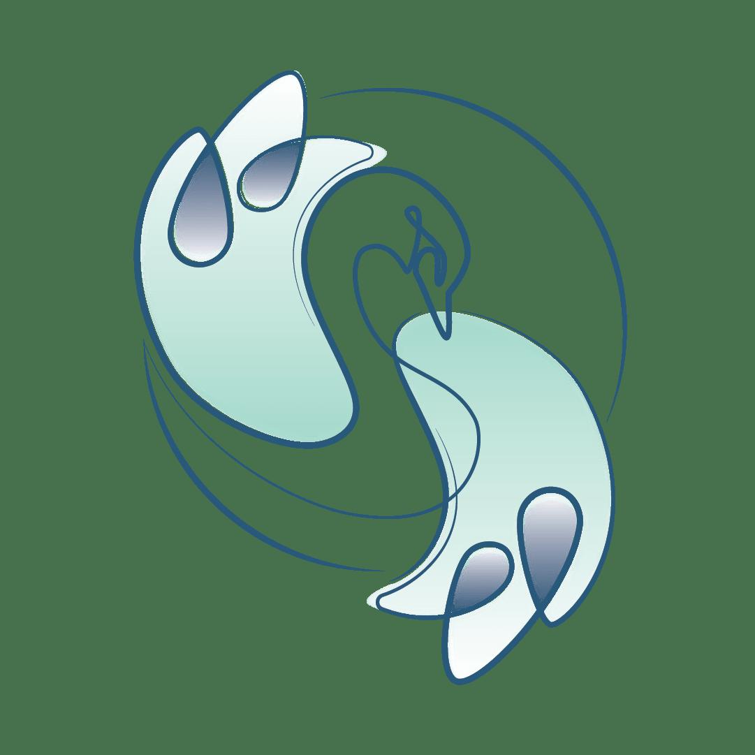 logo Ecrin de Bijoux